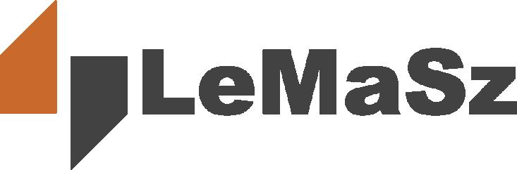 lemasz logo